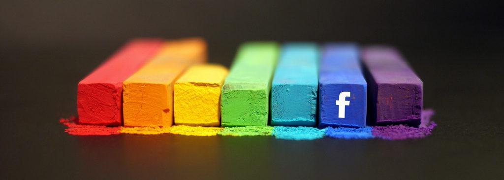 Facebook, jak omezit Facebook, minimalismus
