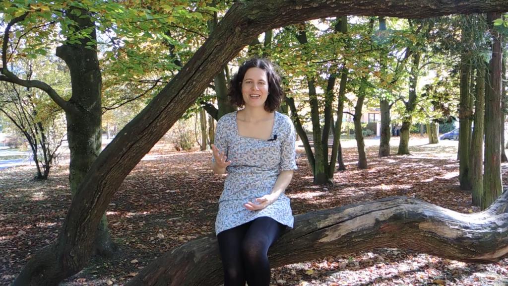 online kurz, 7 semínek k jednoduchosti, minimalismus, studium online, video, Marcela Sobotová