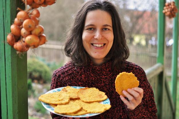 Minimalismus při vaření, 3 dokonalé recepty