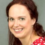 Hana Kučová