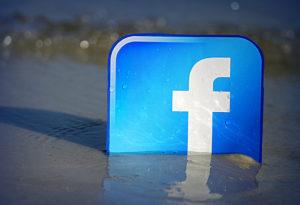 Facebook, minimalismus, jak omezit Facebook