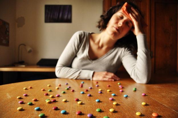 únava z rozhodování, decision fatigue, možnosti, minimalismus, volba