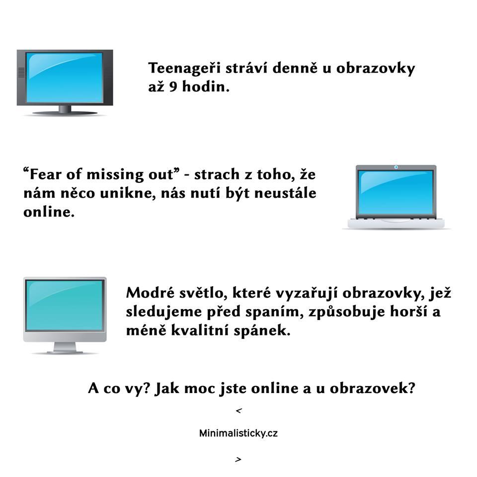 alvin korčák, inforgrafika, sociální sítě, internet, počítače, minimalismus