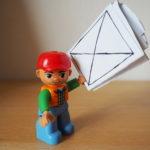 e-mailové novinky, mailové novinky, GDPR, inbox, minimalismus, newsletter, odběr