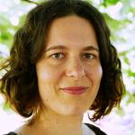 Marcela Sobotová, minimalismus, děti, hračky, video, videosérie, videa, jak uklízet, jak třídit