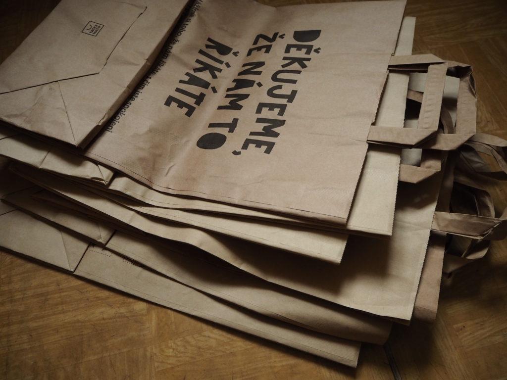 využití věcí jinak, upcycling, recyklace, co s věcmi, DIY, zero waste, reuse, minimalismus, nápady, tipy, Marcela Sobotová
