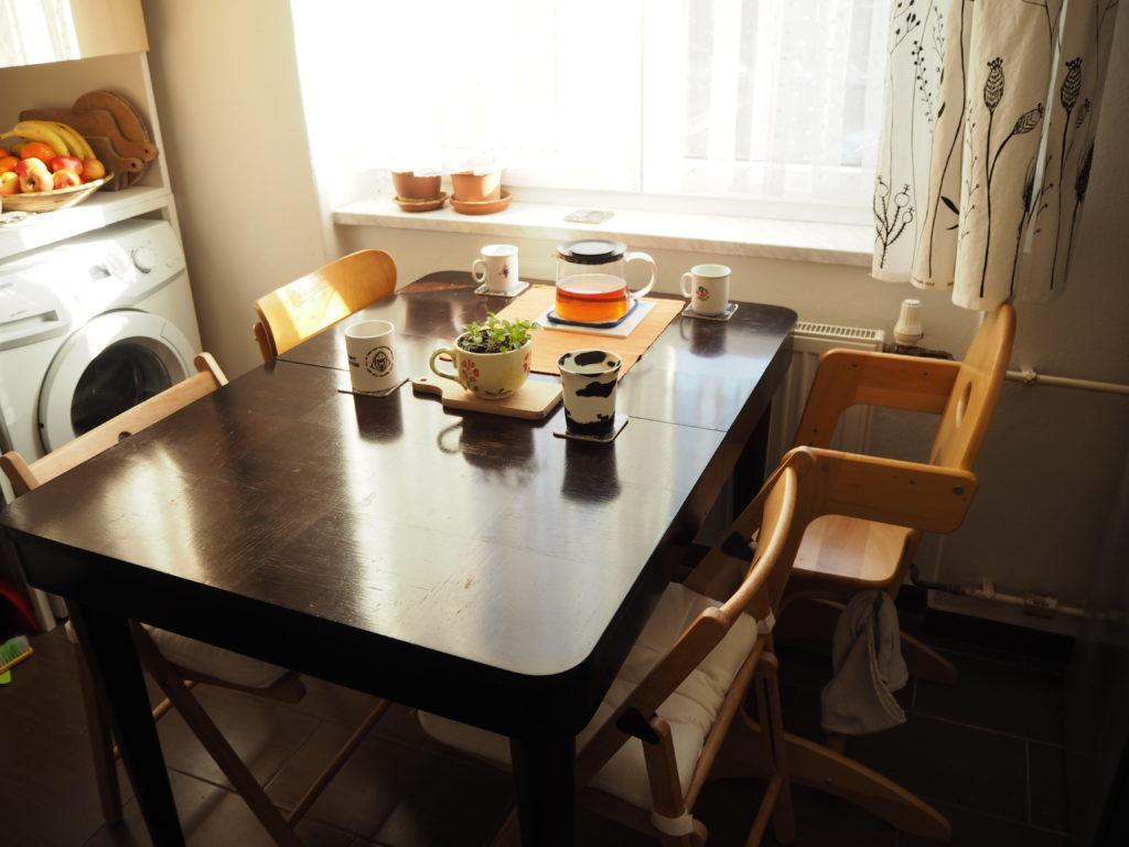 domov, doma, domů, stěhování, co je to domov, minimalismus, Marcela Sobotová