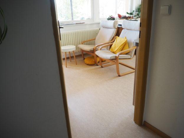 negativa minimalismu, minimalismus, bydlení